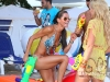 Igloo-Melt Down-Pool party-140810(23)