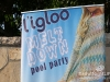 Igloo-Melt Down-Pool party-140810(40)