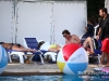 Igloo-Melt Down-Pool party-140810(6)