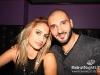 Mar_Mikhael_In_Beirut01