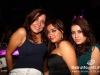 Mar_Mikhael_In_Beirut11