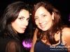 Mar_Mikhael_In_Beirut13