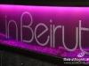 Mar_Mikhael_In_Beirut25