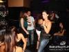 Mar_Mikhael_In_Beirut28