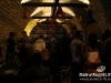 Agave_Tequila_Jounieh02