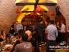 Agave_Tequila_Jounieh03