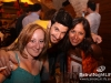 Agave_Tequila_Jounieh04