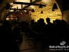 Agave_Tequila_Jounieh05