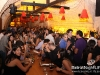 Agave_Tequila_Jounieh06