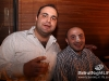 Agave_Tequila_Jounieh07