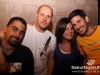 Agave_Tequila_Jounieh08