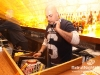 Agave_Tequila_Jounieh11