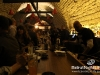 Agave_Tequila_Jounieh14