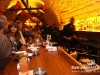 Agave_Tequila_Jounieh15
