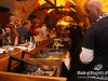 Agave_Tequila_Jounieh16