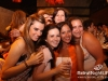 Agave_Tequila_Jounieh20