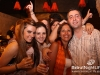 Agave_Tequila_Jounieh21