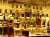 Agave_Tequila_Jounieh22