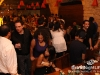 Agave_Tequila_Jounieh23