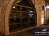 Agave_Tequila_Jounieh25