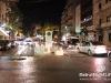 Jounieh_Street01