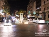 Jounieh_Street02