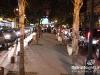 Jounieh_Street03