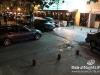 Jounieh_Street06