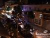 Jounieh_Street07