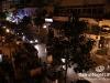 Jounieh_Street09