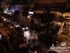 Jounieh_Street10