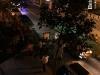 Jounieh_Street11