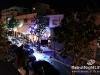 Jounieh_Street12
