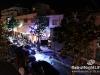 Jounieh_Street13