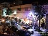 Jounieh_Street14