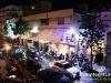 Jounieh_Street15