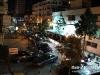 Jounieh_Street16
