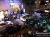 Jounieh_Street17
