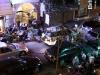 Jounieh_Street20