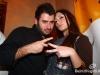 kamelot_pub11