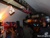 kamelot_pub15