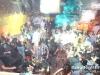 L_Club01