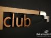 L_Club33