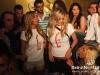 playmates_l_club_beirut_011
