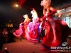 folie_rouge_cabarre_09