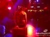 Folie_rouge_cabarre_faqra_episode_3_39