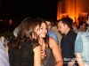 Le_capitole_opening_050510_23