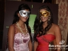 coral beach masquerade-02