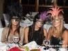 coral beach masquerade-11