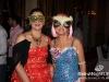 coral beach masquerade-17